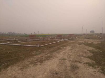 750 Sq.ft Residential Plot for Sale in Danapur, Patna