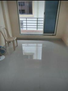 Gallery Cover Image of 480 Sq.ft 1 BHK Apartment for rent in Kalyan East for 3500