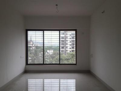 Gallery Cover Image of 850 Sq.ft 2 BHK Apartment for buy in Kandivali West for 14800000
