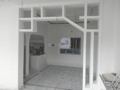 Gallery Cover Image of 980 Sq.ft 2 BHK Independent House for buy in Yamnampet for 4400000