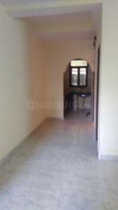 Gallery Cover Image of 900 Sq.ft 2 BHK Independent Floor for rent in DDA Freedom Fighters Enclave, Said-Ul-Ajaib for 17000