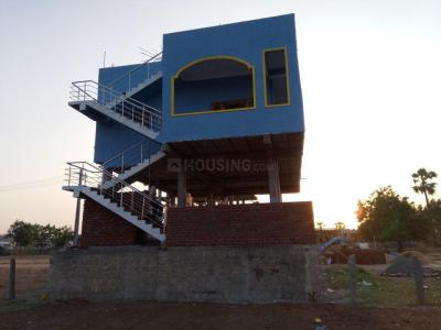 Gallery Cover Image of 1050 Sq.ft 2 BHK Independent House for buy in  Sri Punyabhoomi Sai Brundavanam, Warangal for 6500000