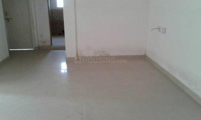 Gallery Cover Image of 1040 Sq.ft 2 BHK Apartment for rent in Madhyamgram for 8500