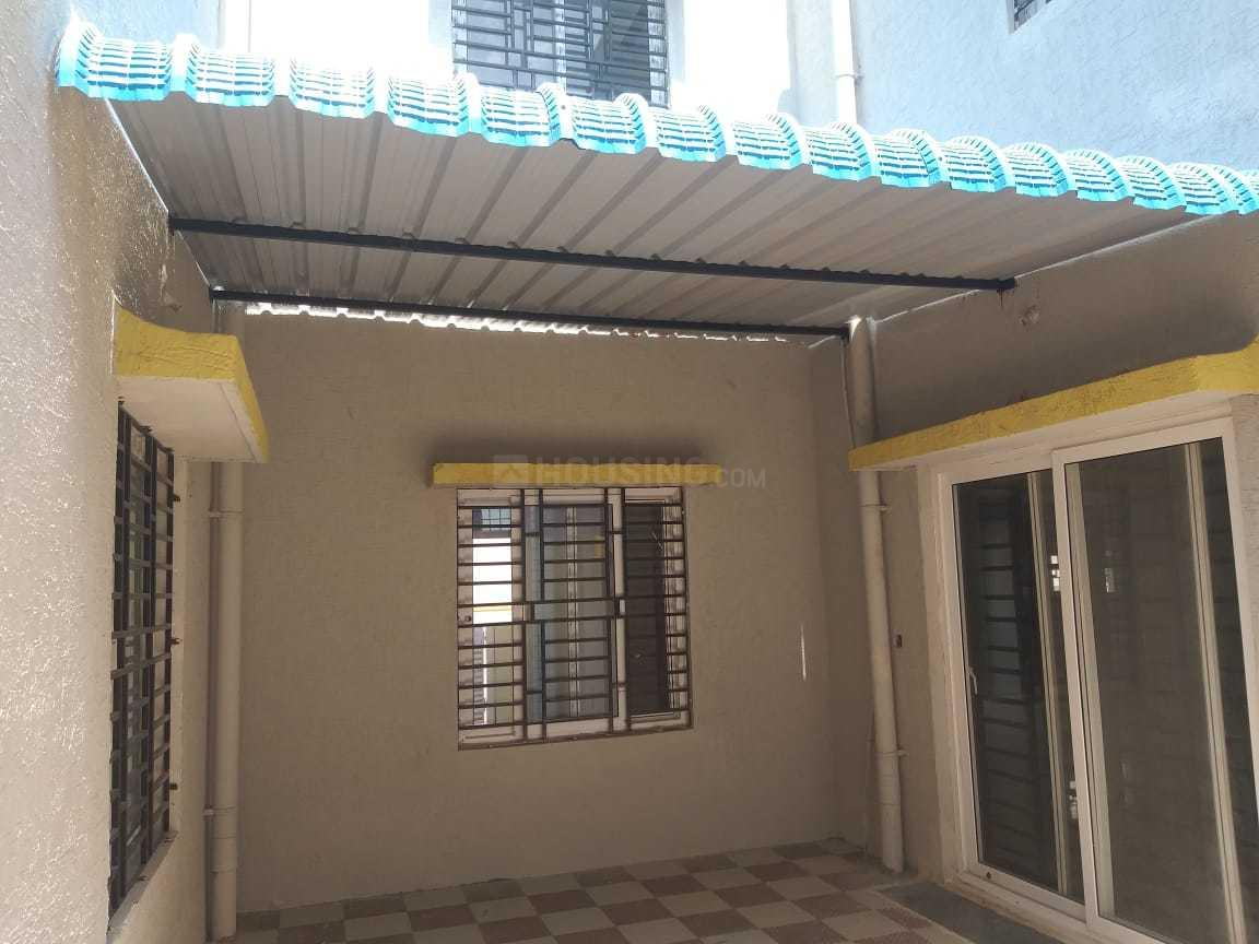 Living Room Image of 3500 Sq.ft 3 BHK Villa for rent in Patancheru for 22000