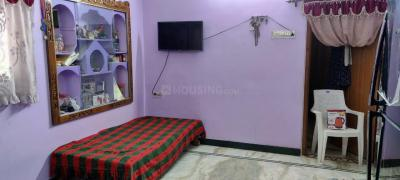 Gallery Cover Image of 990 Sq.ft 3 BHK Independent House for buy in Santosh Nagar for 8500000