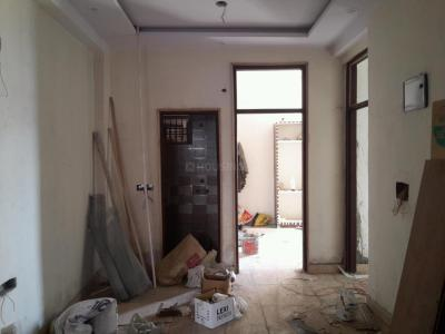 Gallery Cover Image of 850 Sq.ft 2 BHK Apartment for buy in Nai Basti Dundahera for 1750000