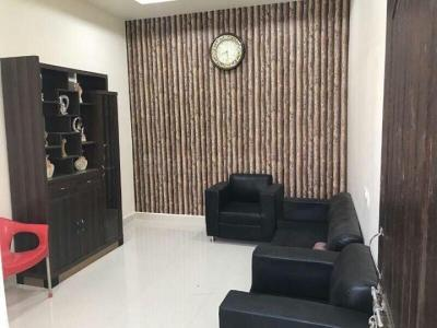 Gallery Cover Image of 805 Sq.ft 2 BHK Apartment for buy in Hingna for 1800000
