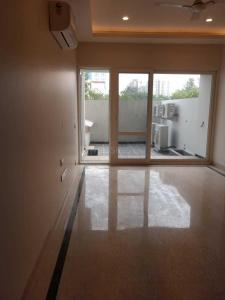 Gallery Cover Image of 1600 Sq.ft 3 BHK Independent Floor for rent in Sushant Lok I for 42000