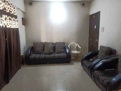 Gallery Cover Image of 565 Sq.ft 1 BHK Apartment for buy in Hadapsar for 2600000
