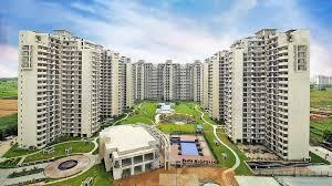Gallery Cover Image of 3185 Sq.ft 4 BHK Apartment for buy in Bestech Park View Grand Spa, Sector 81 for 19500000