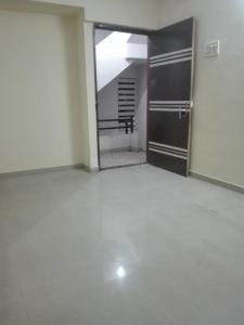 Gallery Cover Image of 1250 Sq.ft 2 BHK Apartment for rent in Kopar Khairane for 37000
