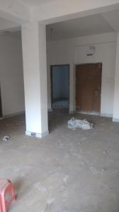 Gallery Cover Image of 1387 Sq.ft 3 BHK Independent Floor for buy in Tangra for 6200000