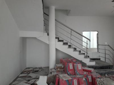 Gallery Cover Image of 1800 Sq.ft 2 BHK Independent House for buy in Krishna Reddy Pet for 9800000