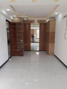 Gallery Cover Image of 2100 Sq.ft 3 BHK Apartment for rent in Gold Croft, Sector 11 Dwarka for 50000