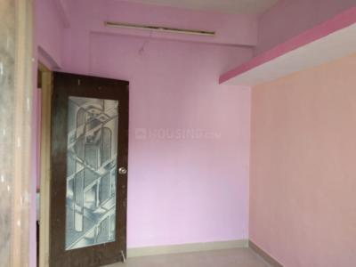 Gallery Cover Image of 500 Sq.ft 1 BHK Independent House for rent in Pen for 10000