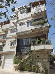 Gallery Cover Image of 3000 Sq.ft 4 BHK Independent House for buy in JP Nagar for 17500000