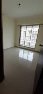Gallery Cover Image of 970 Sq.ft 2 BHK Apartment for rent in Taloje for 11000