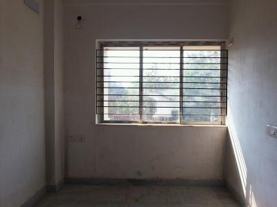 Gallery Cover Image of 856 Sq.ft 2 BHK Apartment for buy in Tollygunge for 6848000