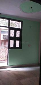 Gallery Cover Image of 420 Sq.ft 2 BHK Independent Floor for rent in Sector 16 Rohini for 8000