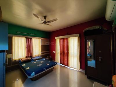 Gallery Cover Image of 1400 Sq.ft 3 BHK Apartment for buy in Sukhwani Sukhwani Campus, Pimpri for 14000000