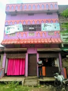Gallery Cover Image of 750 Sq.ft 2 BHK Independent House for rent in Danapur for 10000