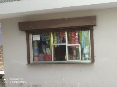Gallery Cover Image of 640 Sq.ft 2 BHK Independent House for buy in Sector 3A for 6000000