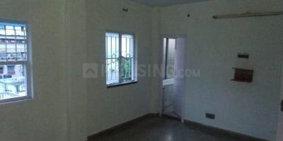 Gallery Cover Image of 400 Sq.ft 1 BHK Independent Floor for buy in Jadavpur for 1400000