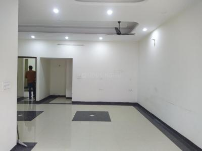 Gallery Cover Image of 3200 Sq.ft 3 BHK Independent Floor for rent in Sector 51 for 35000