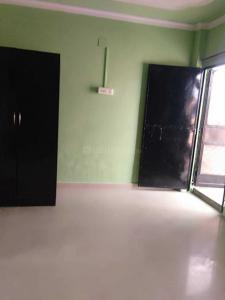 Gallery Cover Image of 300 Sq.ft 1 RK Independent Floor for rent in Malviya Nagar for 13000