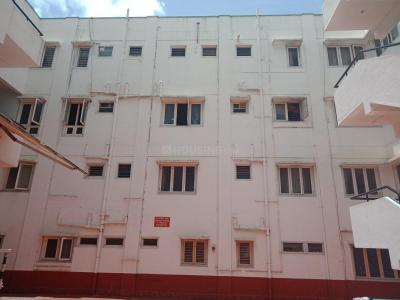 Gallery Cover Image of 1600 Sq.ft 3 BHK Apartment for rent in Malleswaram for 28000