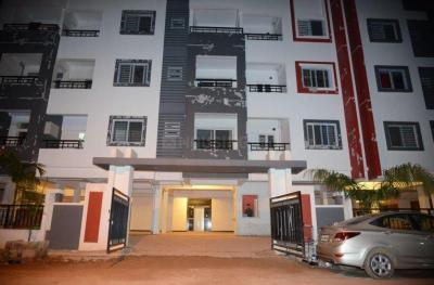 Gallery Cover Image of 1350 Sq.ft 2 BHK Apartment for rent in Marathahalli for 22000
