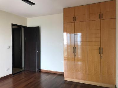 Gallery Cover Image of 1250 Sq.ft 2 BHK Apartment for rent in Alandur for 25000