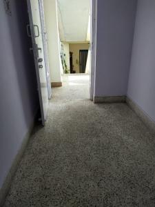 Gallery Cover Image of 1086 Sq.ft 2 BHK Apartment for buy in Parameswaran Vihar, Saligramam for 9500000