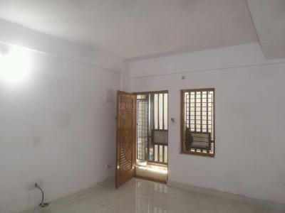 Gallery Cover Image of 1480 Sq.ft 3 BHK Apartment for buy in Attiguppe for 9500000
