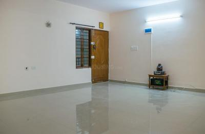 Gallery Cover Image of 1850 Sq.ft 3 BHK Apartment for rent in Hulimavu for 20400