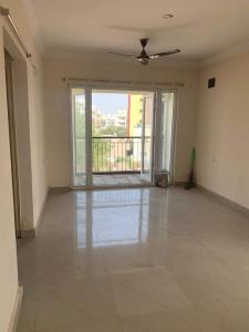 Gallery Cover Image of 1000 Sq.ft 2 BHK Apartment for rent in Janapriya Nile Valley, Miyapur for 16000