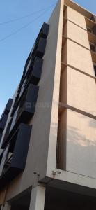 Gallery Cover Image of 2403 Sq.ft 3 BHK Apartment for buy in Odhav for 7800000