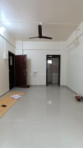 Gallery Cover Image of 428 Sq.ft 1 RK Apartment for buy in Rameshwar, Dombivli East for 2800000