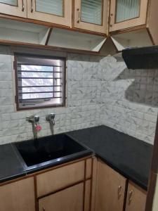 Gallery Cover Image of 400 Sq.ft 1 BHK Independent House for rent in JP Nagar 9th Phase for 8000