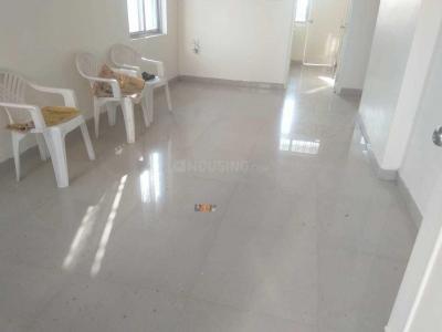 Gallery Cover Image of 1000 Sq.ft 2 BHK Apartment for rent in Kachnar Shivdarshan, Raksha for 13000