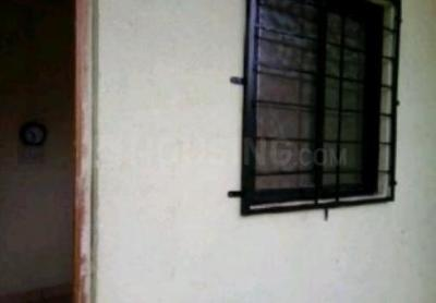 Gallery Cover Image of 900 Sq.ft 3 BHK Independent House for buy in Bibwewadi for 1800000