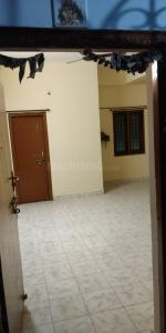 Gallery Cover Image of 565 Sq.ft 1 BHK Apartment for buy in Hyder Nagar for 2600000