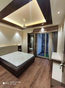 Gallery Cover Image of 1530 Sq.ft 3 BHK Independent Floor for buy in Amolik Residency, Sector 86 for 4850000