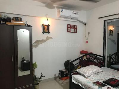 Gallery Cover Image of 1300 Sq.ft 2 BHK Apartment for rent in Kharghar for 20000