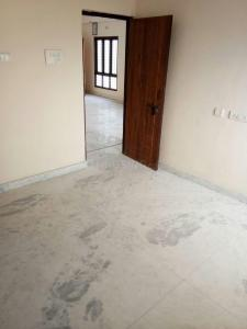 Gallery Cover Image of 1100 Sq.ft 2 BHK Apartment for rent in Trimalgherry for 12000