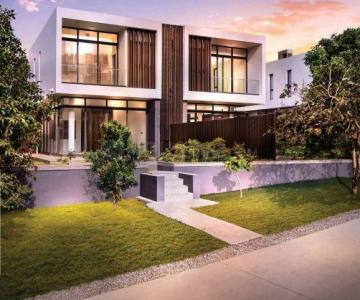 Gallery Cover Image of 2850 Sq.ft 3 BHK Villa for buy in Mystic India Amoda Reserve, Khandala for 39300000