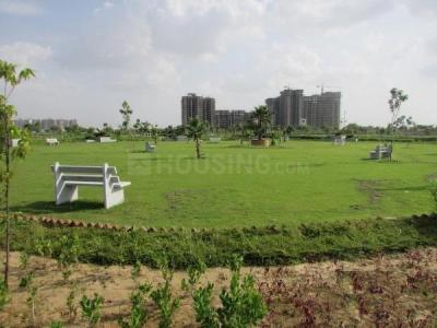 519 Sq.ft Residential Plot for Sale in Sector 99, Gurgaon