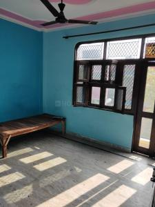 Gallery Cover Image of 150 Sq.ft 1 BHK Independent Floor for rent in Devla for 5500