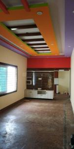 Gallery Cover Image of 2100 Sq.ft 5 BHK Independent House for buy in Margondanahalli for 10500000