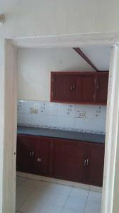 Gallery Cover Image of 1350 Sq.ft 3 BHK Apartment for buy in Avadi for 4000000